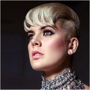 Hairstyles and attitudes Lyrics Pixie Lott Apple Music
