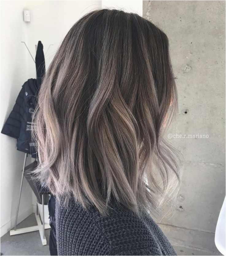 Ash Grey Hair Color Fresh Platin Chart Stivoll Hair Colors for Brown Hair New Od Dark
