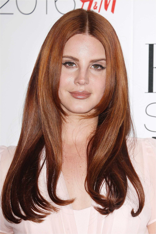 Hair Color Black Hair Luxury Black to Brown Hair Simple Very Curly Hairstyles Fresh Curly Hair