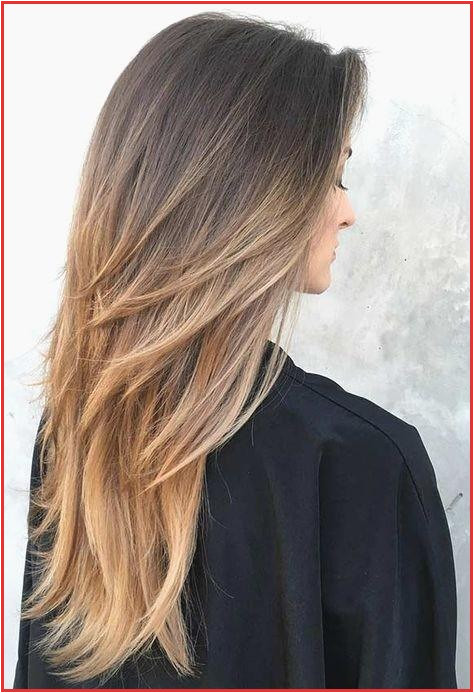 Hair Color Concepts Extraordinary Hair Color Including Haircuts For Layered Long Hair 0d
