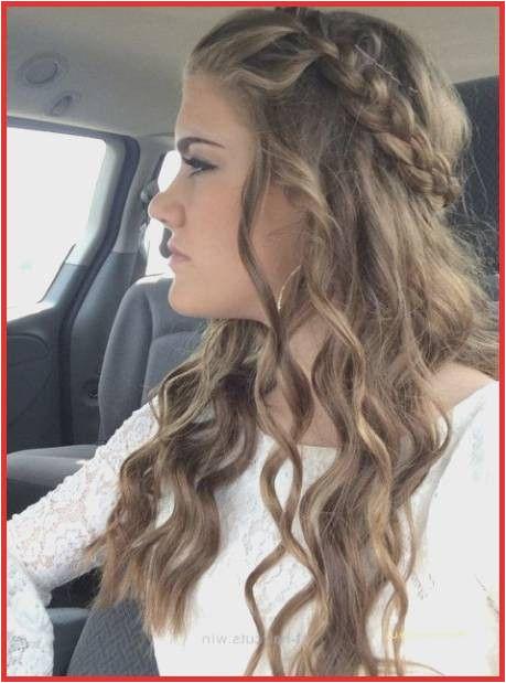 Schöne lange Frisuren Ideen hair frisurentutorials frisurenselber haarschmuck flechtfrisuren