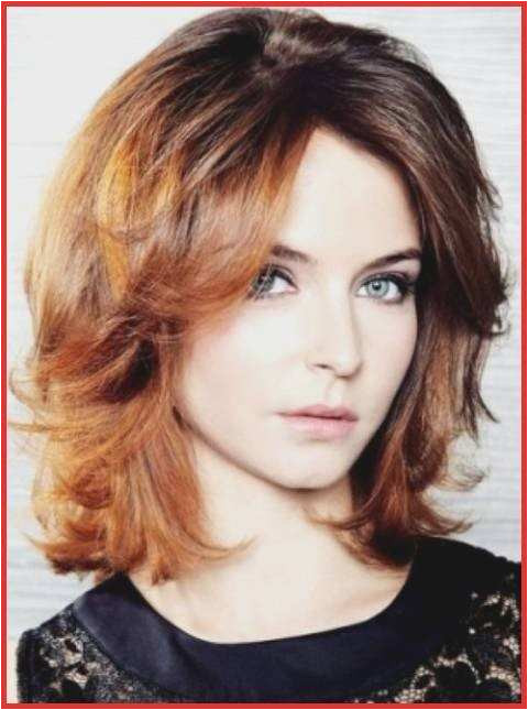 Hairstyles for Girls for Medium Hair Luxury Hairstyles and Colors for Medium Length Hair Medium Haircuts