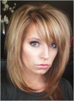 0d62e6b1512b54f e1d010aaf858 369—508 Blonde Bobs Hairstyles With Bangs Haircuts