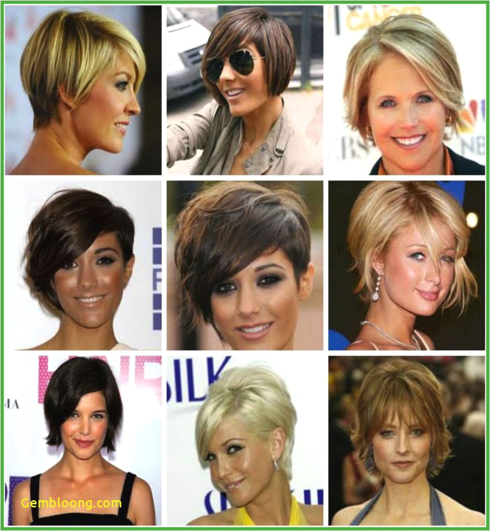 Braid Hairstyles Short Hair Different Kinds Hairstyles New Amazing Punjabi Hairstyle 0d and