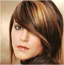 With some more defined dramatic bangs and a bit shorter I like the long layers and textured ends My Style Pinterest