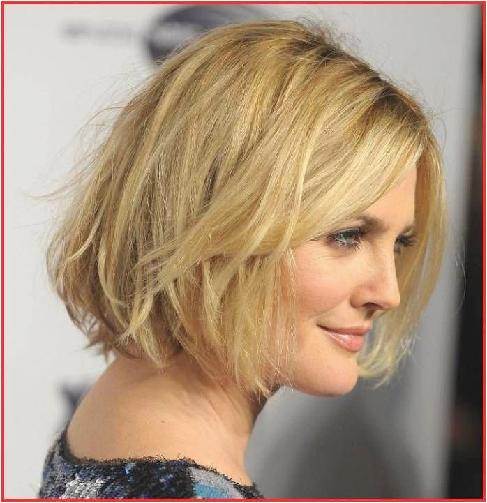 Best Long Bob Hairstyles for Thin Hair 2015