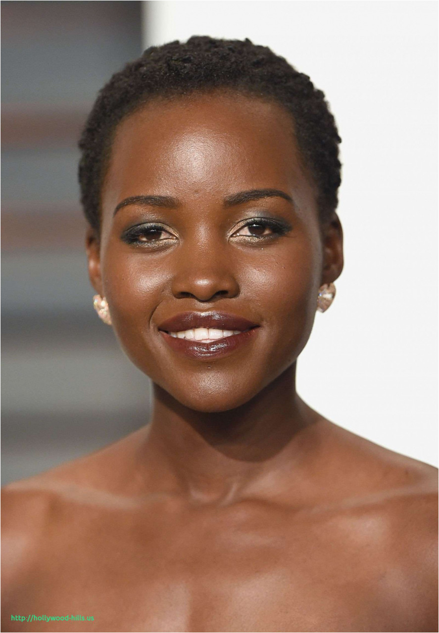 99 African American Short Hairstyles Awesome Elegant Hairstyles Black 2018 Female Lovely Veronica Wong Od at