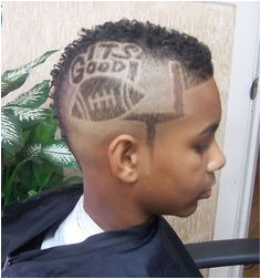 Are you ready to a hair design Look what your hair turns into after experimenting Don t miss our list of awesome hair designs for men and boys