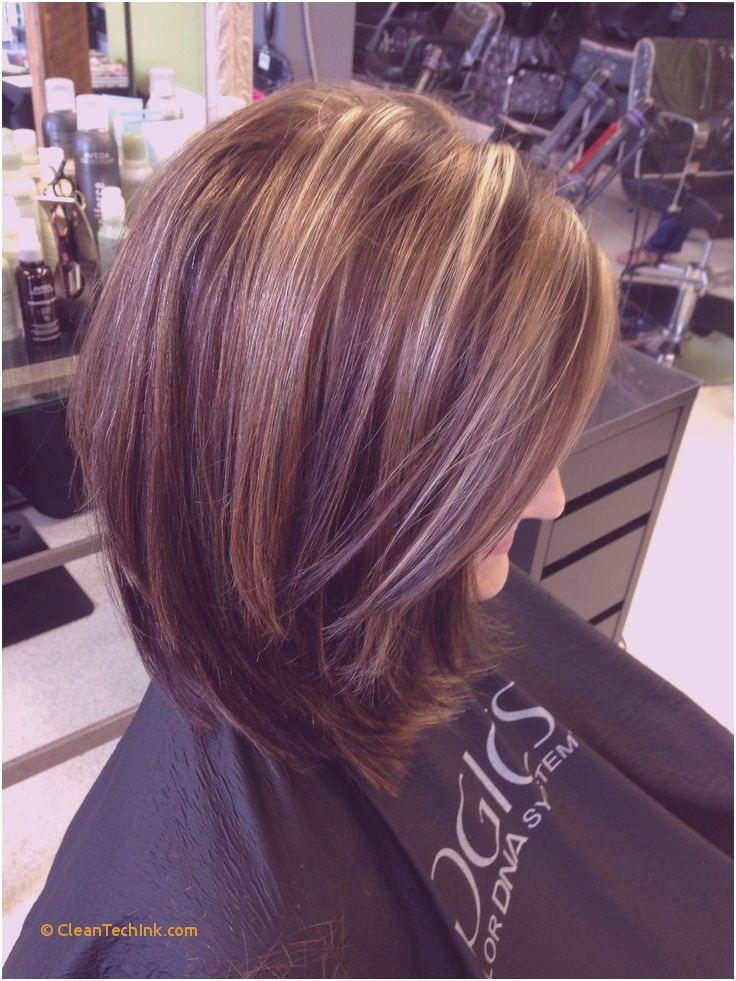 95 Fresh Blonde Hairstyles Lowlights