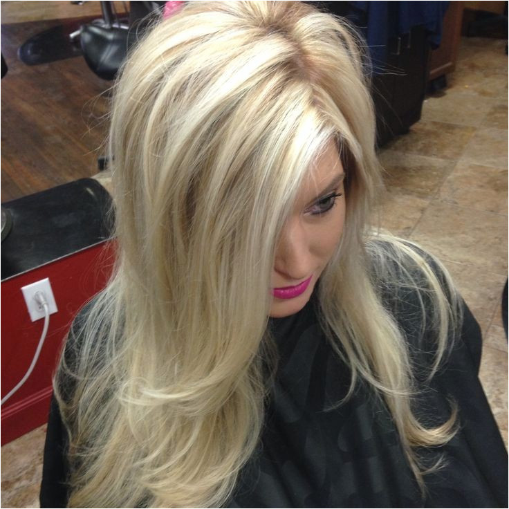 Best 2018 Blonde Hair Highlights Re mendation To The Hairs Also Dark Blonde Highlighted Hair Luxury I Pinimg 1200x 0d 60 8a