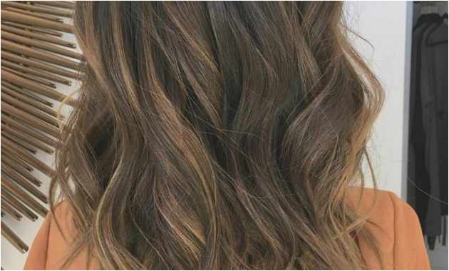 Color Highlights for Blonde Hair Beautiful Special Brown Hair Color with Blonde Highlights Inspirational Od