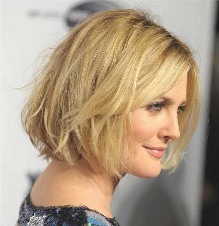 Haircuts Medium Layers Medium Length Bob Hairstyles New I Pinimg 1200x 0d 60 8a Stunning as