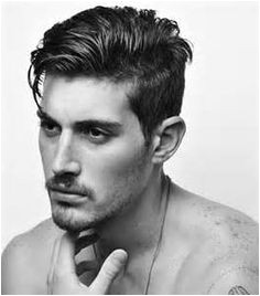 Mens Hairstyles men hairstyles and posted at February 25th 2014