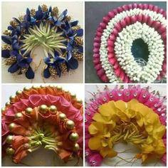 Wedding Hair Flowers Bridal Flowers Flowers In Hair Floral Garland Flower Garlands