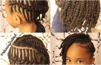 Black Natural Braided Hairstyles Inspirational 17 Unique Cute Natural Braided Hairstyles Inspiration Stock