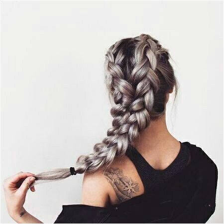 hair braid and hairstyle image 2 Braids Hairstyles Wild Hairstyles Braided Hairstyles