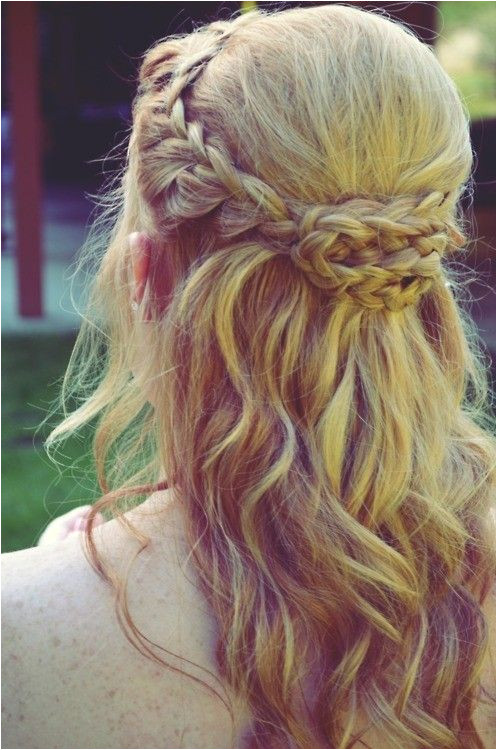 prom hairstyles tumblr Google Search