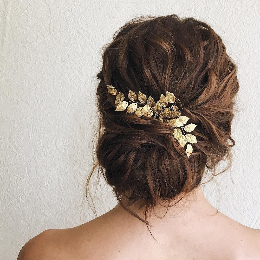 Hairstyles Buns for Wedding Drop Dead Gorgeous Wedding Hairstyles Updo Wedding Hair Bridal