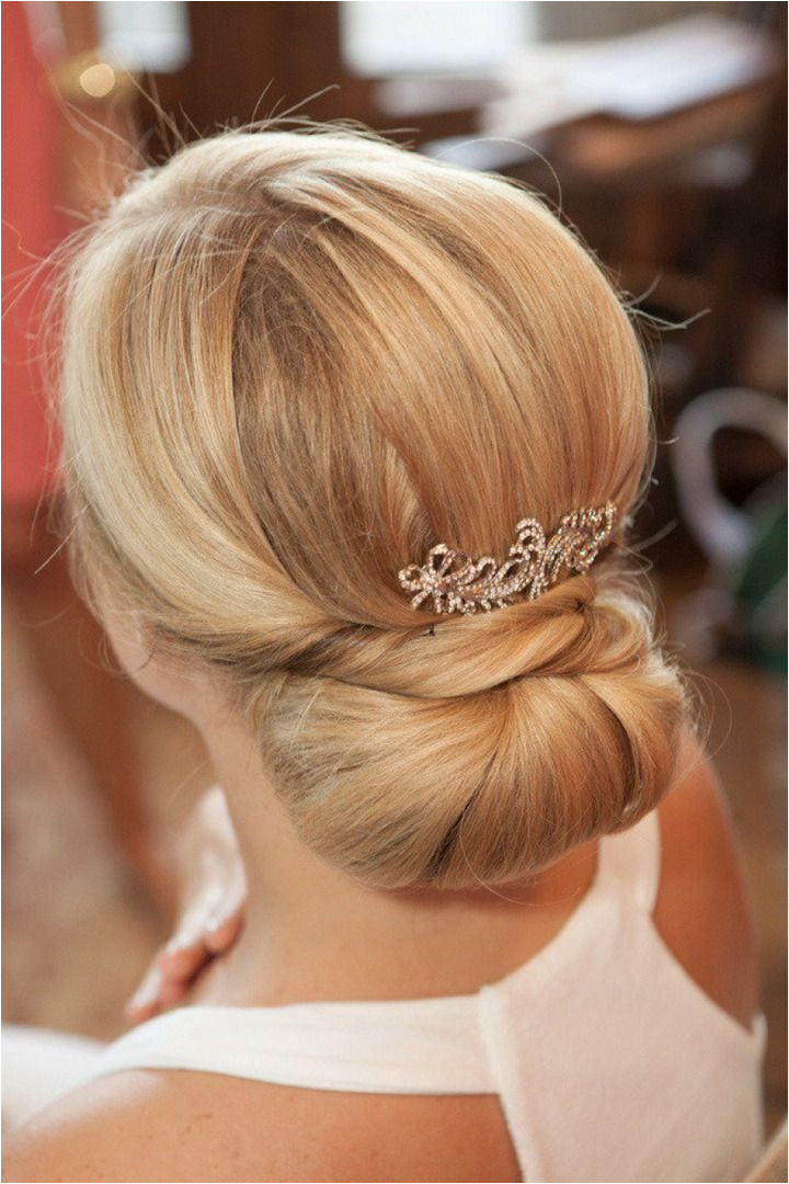wedding hairstyles updos wedding hair bun updos updo wedding hairstyles for long hair updo wedding hairstyles wedding hair ideas wedding hair buns