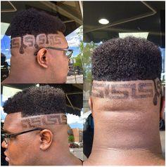 design haircut lyfestylzsalon newyork brooklyn