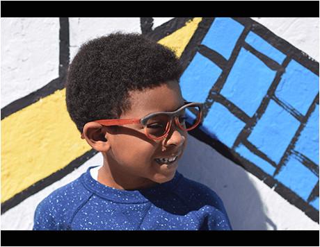 Print3d Eyewear