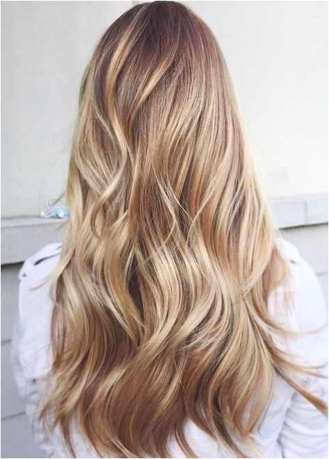 Dirty Blonde Hair Color New Modne Odcienie Blondu Od Platyny Po Truskawkowy Blond