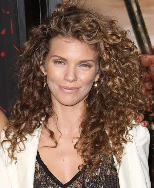 Curly hairstyles for women over 40 Women Hair Cuts Women Hair Cuts