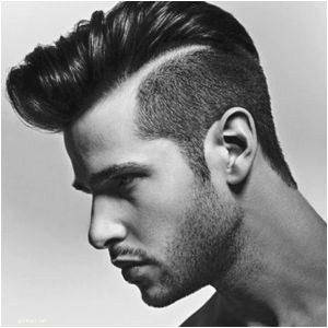Hairstyles Curly to Straight Scenic Best Haircuts Luxury Popular Men Hairstyle 0d Instyler Hair