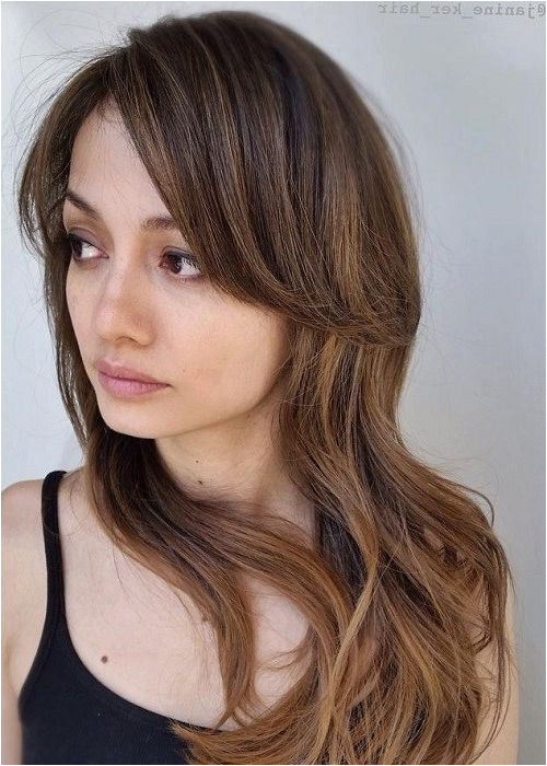 30 Gorgeous Hairstyles for Square Faces in 2019 Are you looking for hairstyles for square
