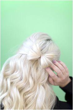 4 HOLIDAY HAIR STYLES Holiday Hairstyles Hair Hacks Hair Inspiration Hair Inspo