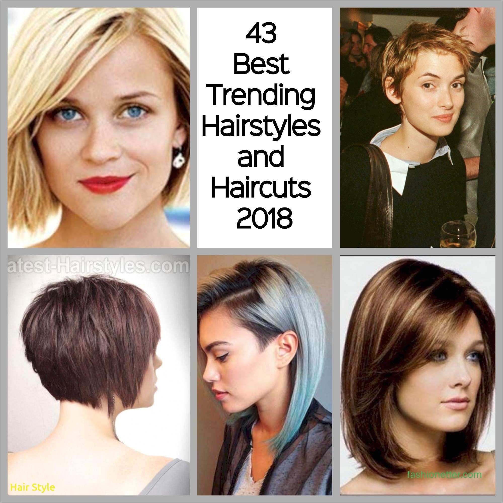 Schöne Sommer 2019 Frisuren balayage trendfrisuren stile2019 hair haar haarschnittefrauen