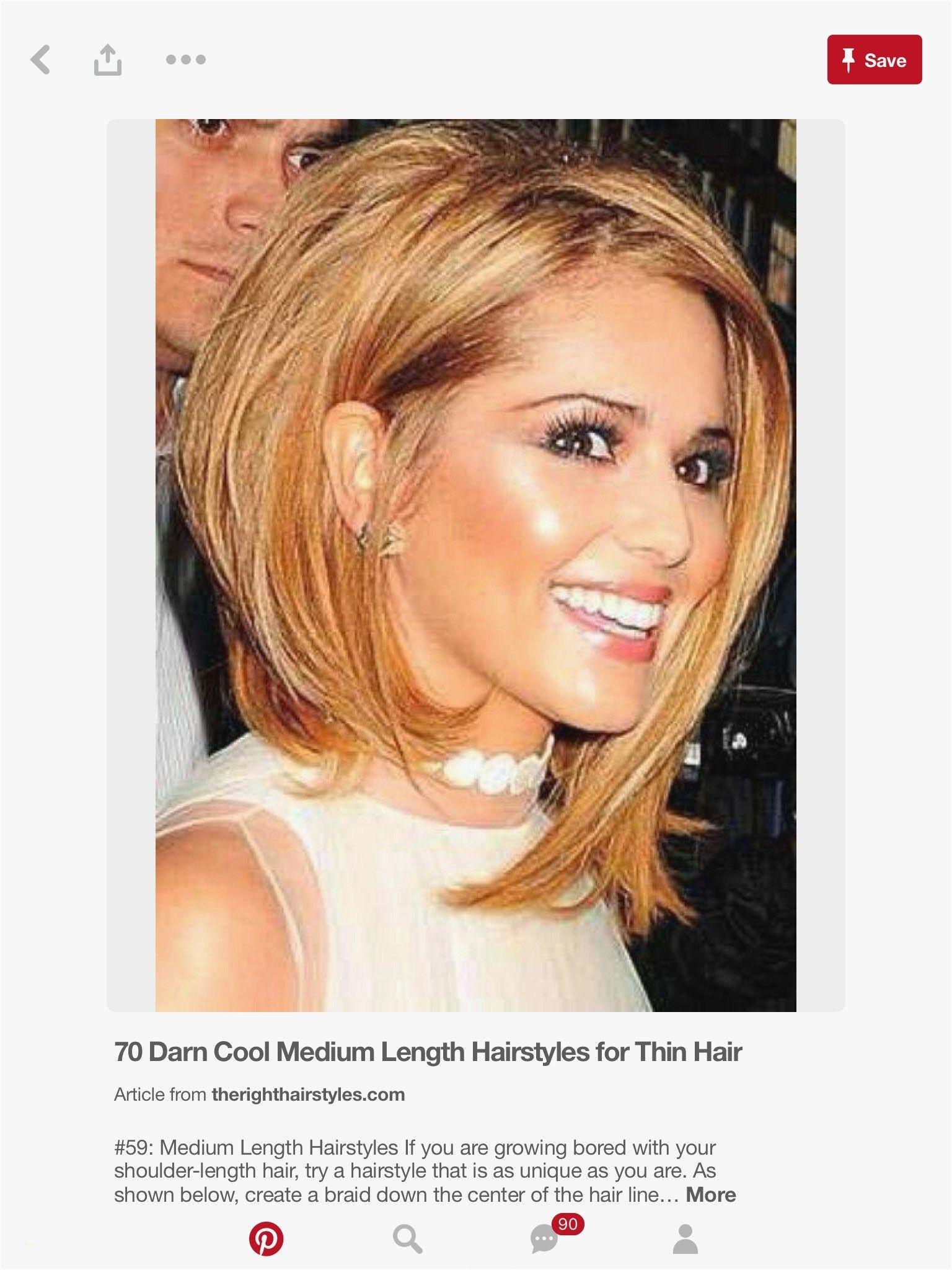 Hairstyles Design Beauty Lifestyle and Health Super Mittlere Frisuren Schulterlänge