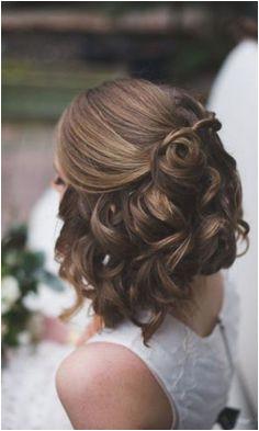 Wedding Hairstyles Down Best Wedding Hair Down Bridal Hairstyle 0d Wedding Hair Luna Bella