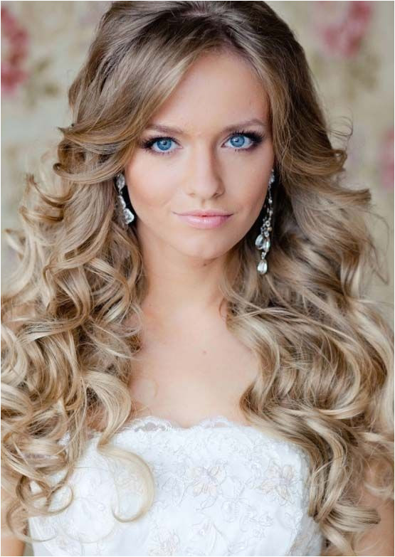 best hair style design for wedding