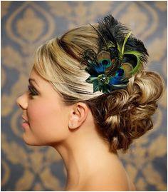 Clip Fascinators Weddings Wedding and Bridal Inspiration
