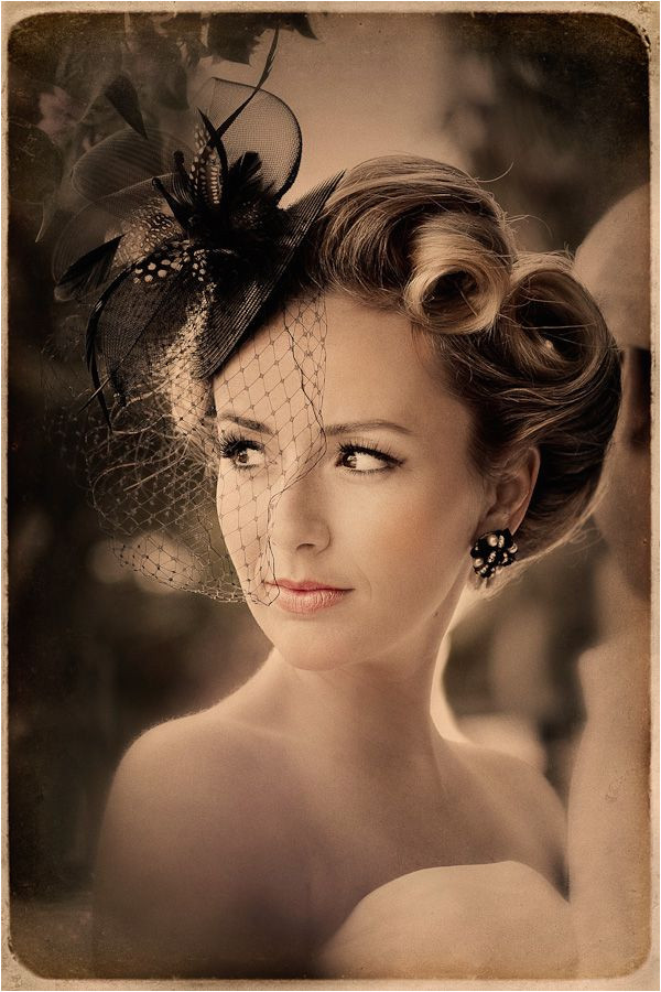 Absolutely stunning Also a really great website Wedding Hairstyles For Long Hair