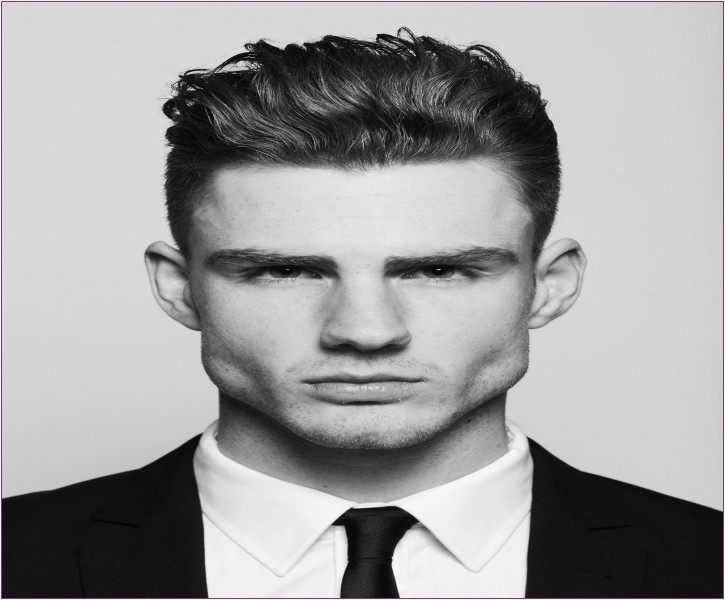 Hair Style for Man Download Zayn Malik Hairstyle Unique Male Hair Styles Best Hairstyles Men