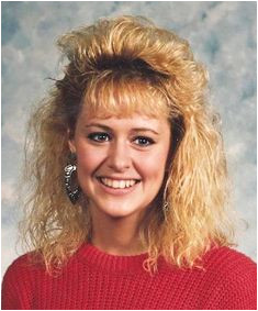 19 Awesome 80s Hairstyles You Totally Wore to the Mall