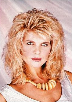 80s hairstyle 10