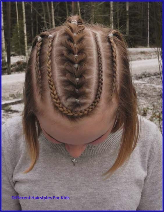 Quick Easy Hairstyles for Medium Hair Beautiful New Cute Easy Fast Hairstyles Best Hairstyle for Medium