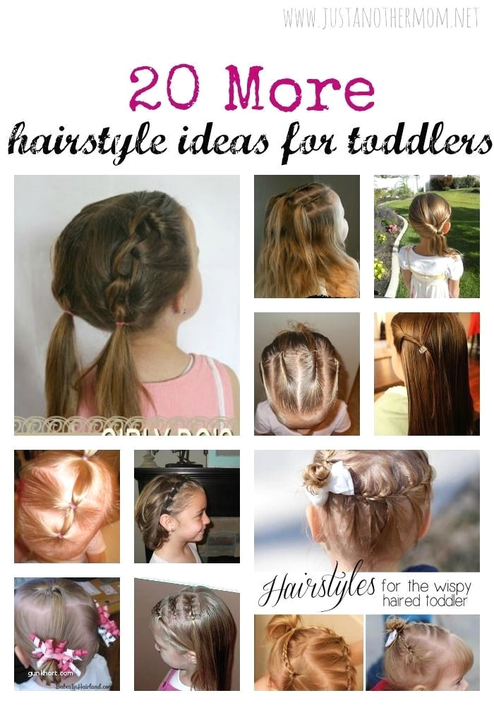 Hairstyles Easy Way 16 Best Cute Hairstyles that are Easy to Do Graphics