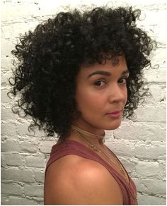 Curl Pattern Curly Hairstyles Dry Hair Your Hair Hair Style Curls