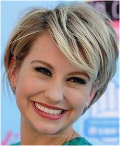 Check it out cool best short hairstyles for square faces… The post cool best short