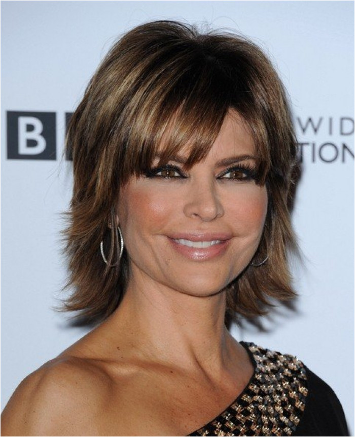 hairstyles for 50 year old woman 2014