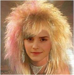 80s hairstyles Search 80s Haircuts 90s Hairstyles Amazing Hairstyles 80s Crimped Hair