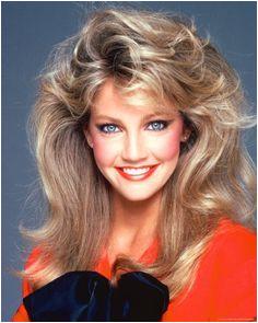 Womens fashion Mens fashion 1980s Hairstyles 80 s Womens Hairstyles Vintage Hairstyles
