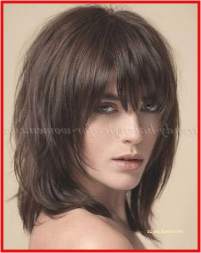 Gallery of Haircut Style Bob