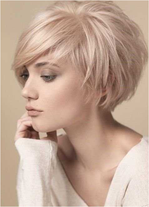 Hairstyles Bob Short Unique Short Goth Hairstyles New Goth Haircut 0d Amazing Hairstyles Special