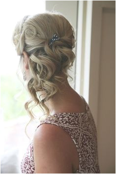 curly prom hairstyles with tiara prom Haircuts For Medium Length Hair Medium Hair Styles