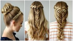 Bridal hairstyles party hairstyles picnic hairstyles wedding hairstyles